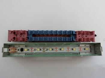 CIMG4630-1.jpg