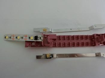 CIMG4645-1.jpg