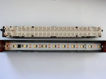 CIMG5330-1.jpg