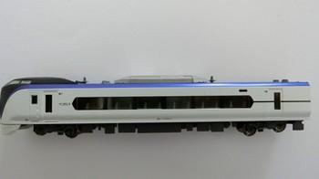 CIMG5370 (2).JPG
