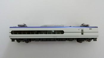 CIMG5371 (2).JPG