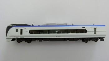 CIMG5373 (2).JPG