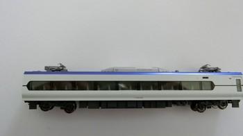CIMG5374 (2).JPG
