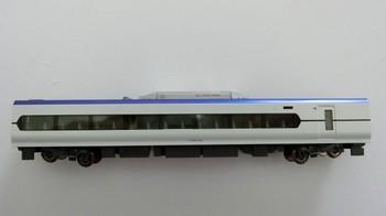 CIMG5375 (2).JPG