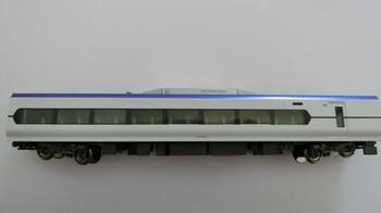 CIMG5377 (2).JPG