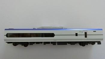 CIMG5378 (2).JPG