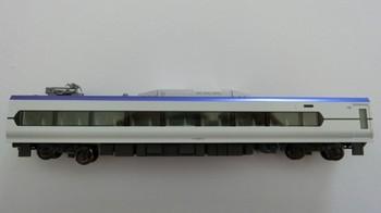 CIMG5379 (2).JPG