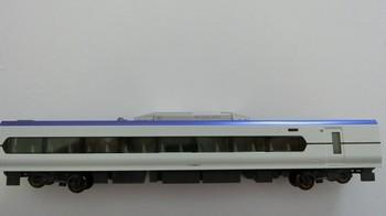 CIMG5380 (2).JPG