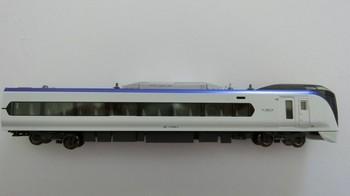 CIMG5381 (2).JPG