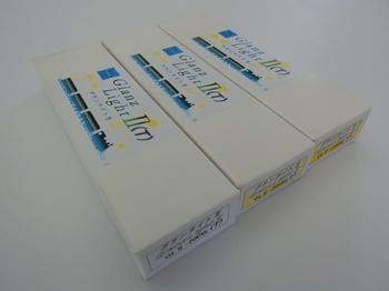 CIMG5833.JPG