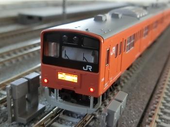 CIMG6159.JPG