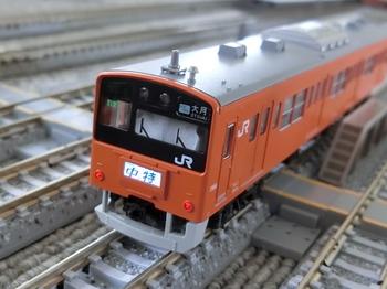 CIMG6221.JPG