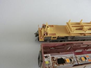 CIMG6608.JPG