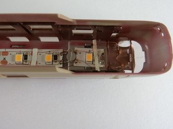 CIMG6704.JPG