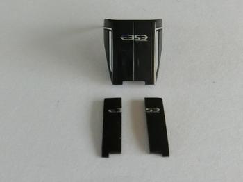 CIMG6801.JPG