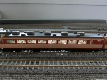 CIMG6849.JPG