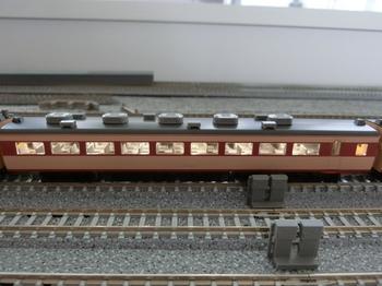 CIMG6851.JPG