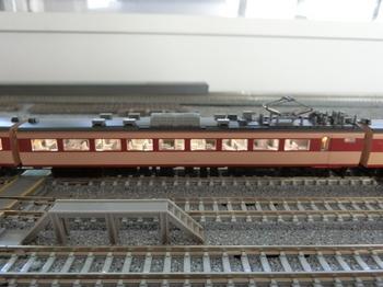 CIMG6875.JPG