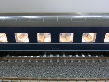 CIMG7028.JPG