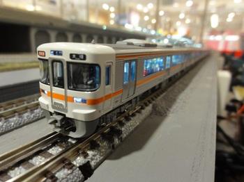 DSC04391-1.jpg