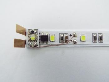 DSCF0080-1.jpg