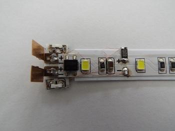 DSCF0104-1.jpg