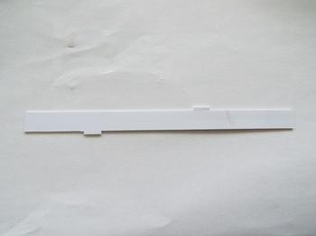 DSCF0114-1.jpg