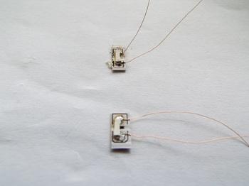 DSCF0117-1.jpg