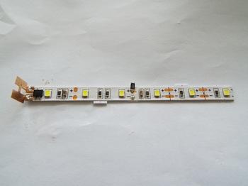 DSCF0118-1.jpg