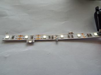 DSCF0124-1.jpg