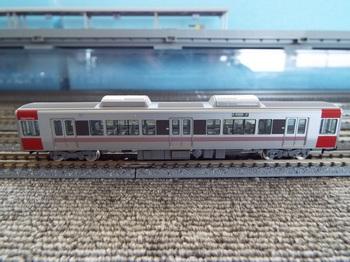DSCF0141-1.jpg