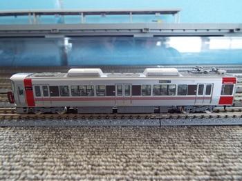 DSCF0142-1.jpg