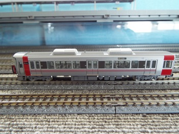 DSCF0143-1.jpg