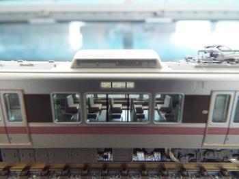 DSCF0147-1.jpg