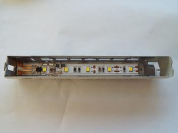 DSCF0283-1.jpg