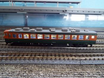 DSCF0398-1.jpg