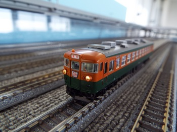 DSCF0408-1.jpg