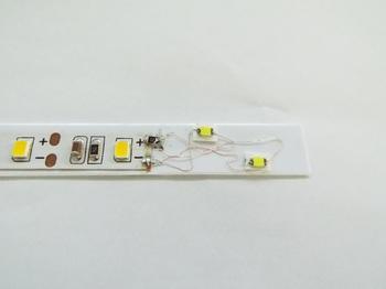 DSCF0465-1.jpg