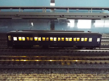 DSCF0502-1.jpg