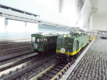 DSCF0554-1.jpg