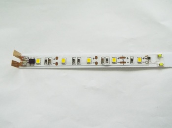 DSCF0566-1.jpg