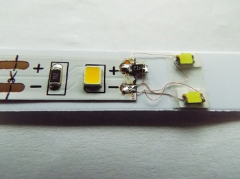 DSCF0567-1.jpg
