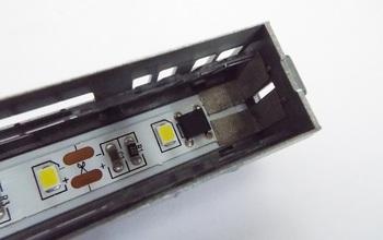 DSCF0595-2.jpg