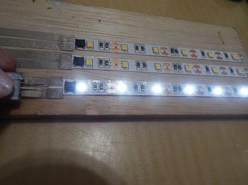 DSCF0624-1.jpg