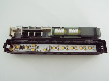 DSCF0944-1.jpg