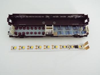 DSCF0947-1.jpg