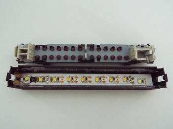 DSCF0967-1.jpg