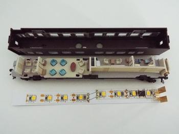DSCF0971-1.jpg