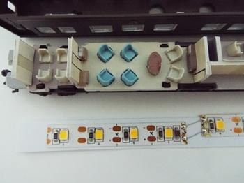 DSCF0974-1.jpg