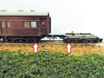 DSCF1143-1.jpg